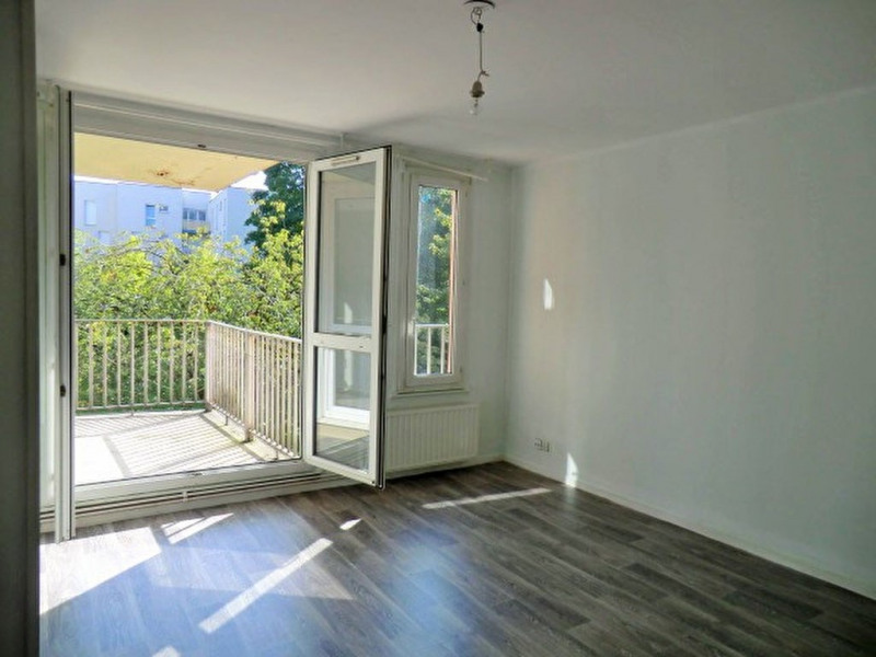Vente appartement Tourcoing 80000€ - Photo 2