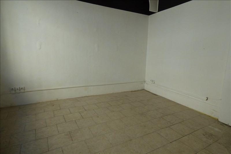 Sale empty room/storage Romans sur isere 45000€ - Picture 4