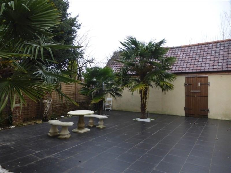 Vente maison / villa Hinges 277000€ - Photo 6