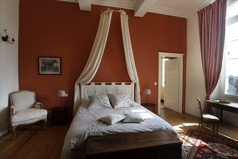 Deluxe sale house / villa Laroque timbaut 1352000€ - Picture 5