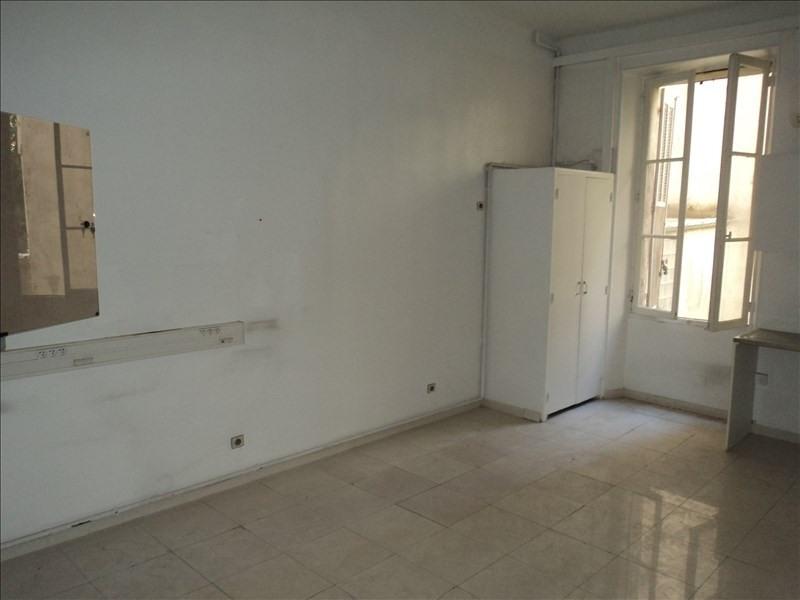 Vente appartement Toulon 292000€ - Photo 4