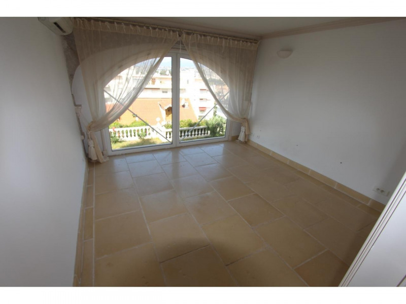 Vente de prestige appartement Nice 895000€ - Photo 5