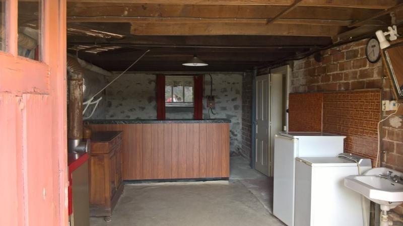 Sale house / villa Bussiere galant 49000€ - Picture 8