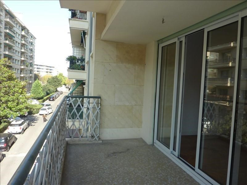 Location appartement Marseille 8ème 1 500€ CC - Photo 5