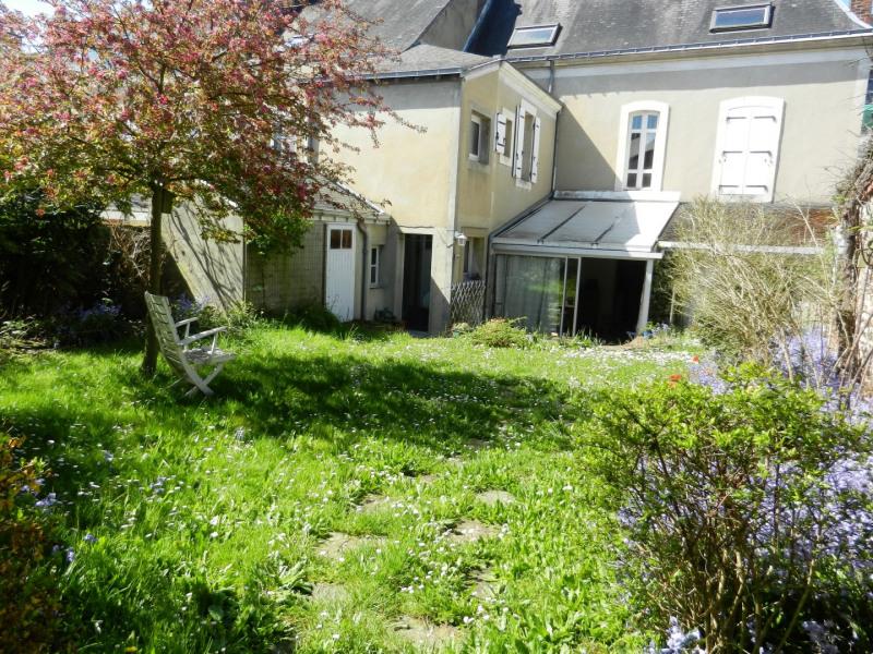 Vente maison / villa Le mans 457600€ - Photo 1