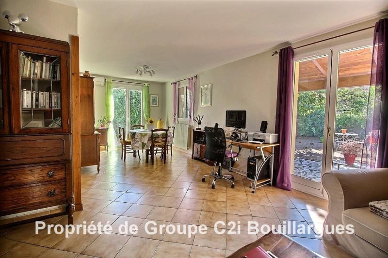 Vente maison / villa Rodilhan 201400€ - Photo 3