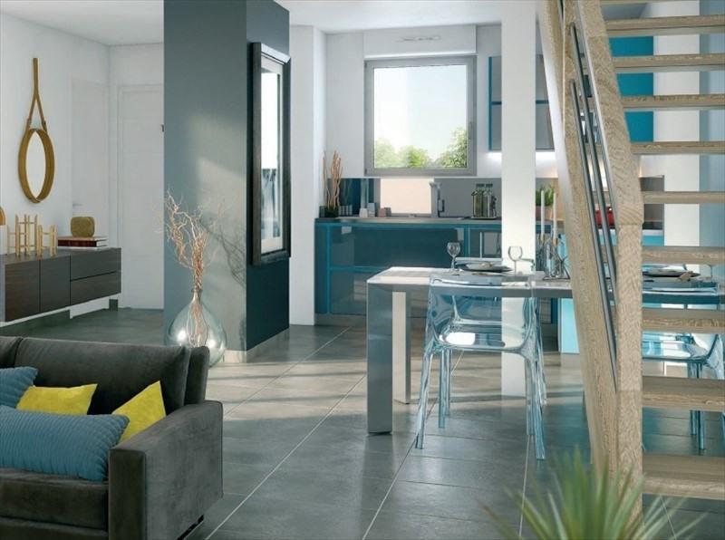 Vente maison / villa Toulouse 396000€ - Photo 2