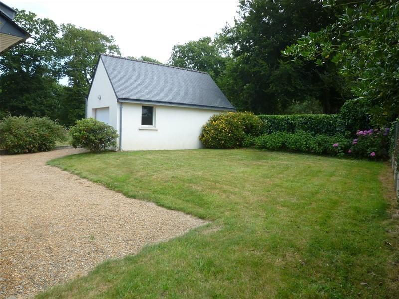 Sale house / villa Moelan sur mer 265000€ - Picture 2
