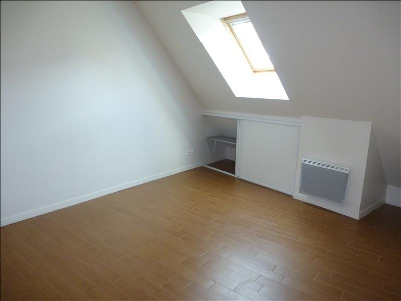 Vente appartement Chateauneuf sur loire 146500€ - Photo 6