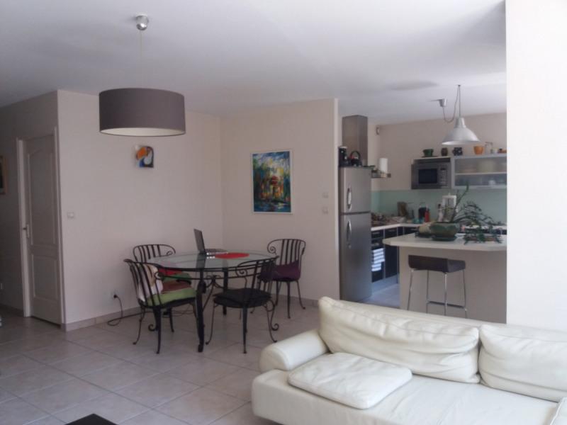 Vente appartement Grenoble 279000€ - Photo 8