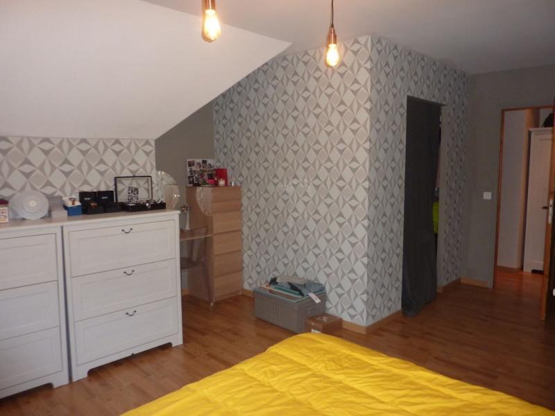 Vente maison / villa Saulx les chartreux 445000€ - Photo 13
