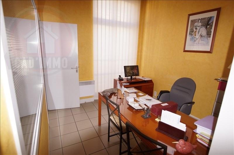 Rental office Bergerac 610€ HT/HC - Picture 5