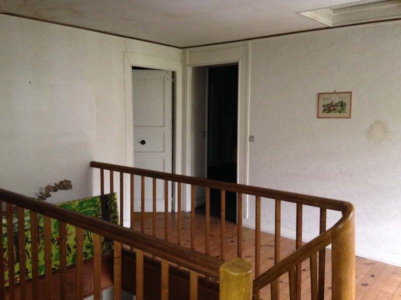 Sale house / villa Labastide-rouairoux 103000€ - Picture 10