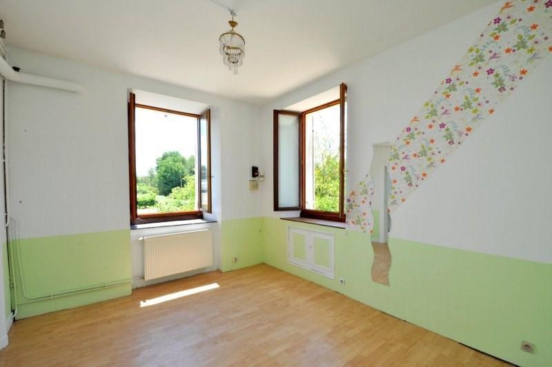 Sale apartment Forges les bains 200000€ - Picture 4