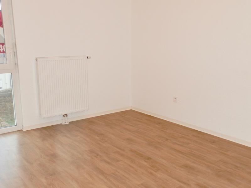 Vente appartement Lingolsheim 169000€ - Photo 7