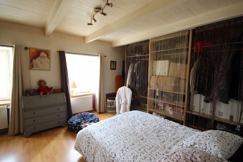 Vente maison / villa Le pertuis 160000€ - Photo 9