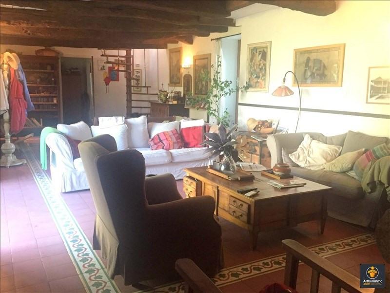 Sale house / villa Plougoumelen 313200€ - Picture 3