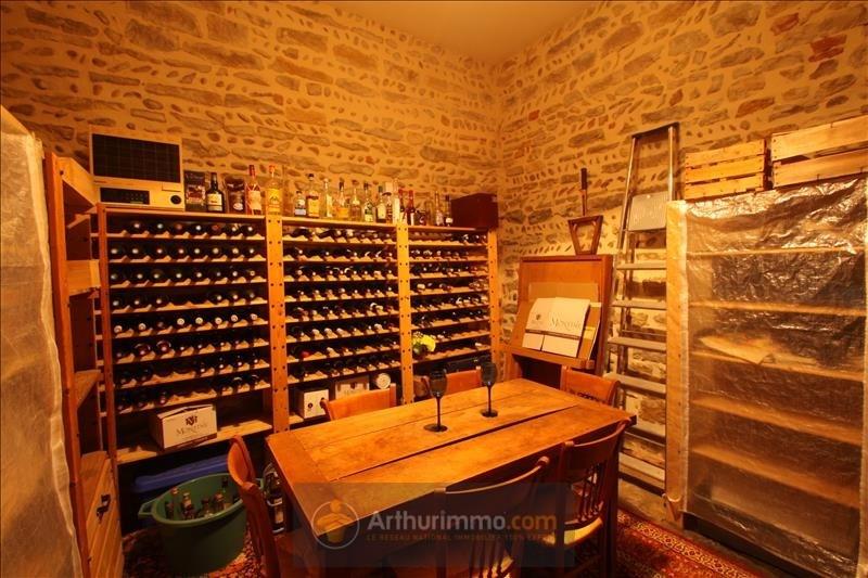 Sale loft/workshop/open plan Bourg en bresse 395000€ - Picture 10