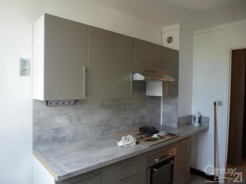 Location appartement Miribel 690€ CC - Photo 1