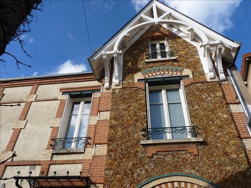 Vente maison / villa Orleans 500000€ - Photo 1