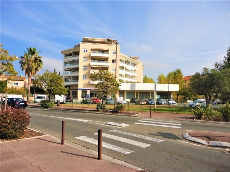 Sale apartment St raphael 315 000€ - Picture 7