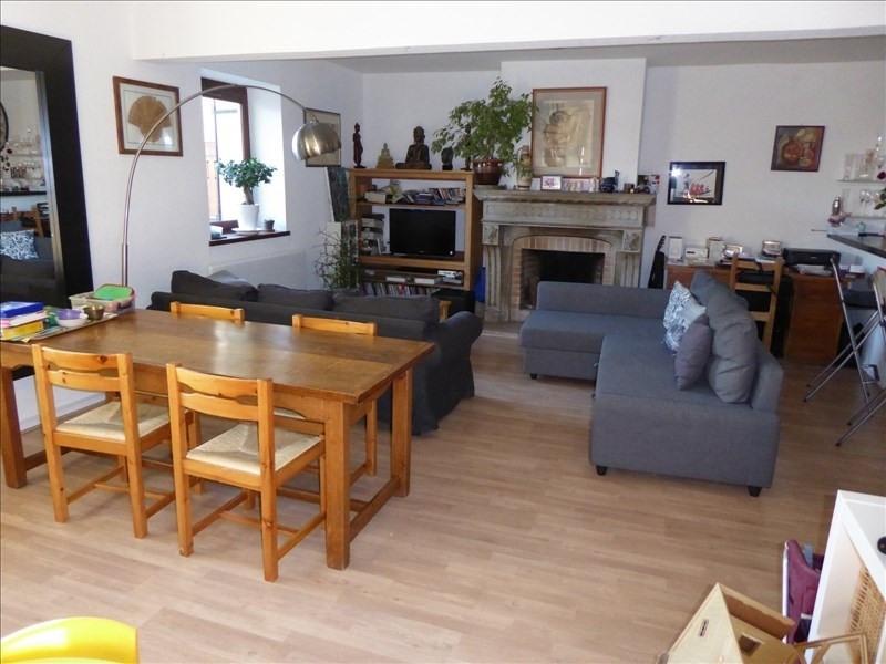 Sale apartment Ferney voltaire 399000€ - Picture 9