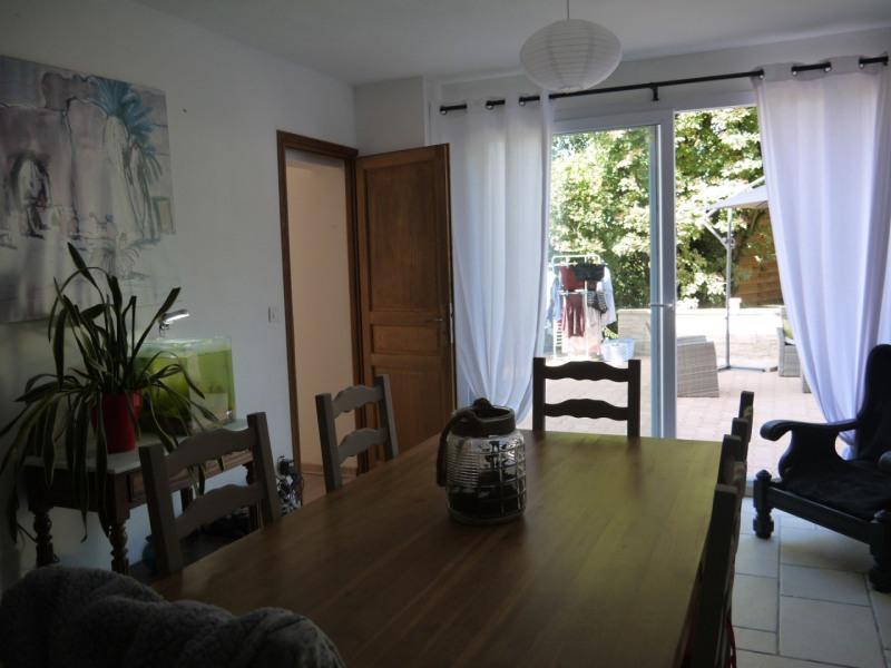 Vente maison / villa Voiron 370000€ - Photo 6