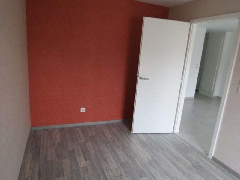 Alquiler  apartamento Strasbourg 817€ CC - Fotografía 7