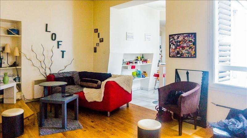 Produit d'investissement appartement Pau 60600€ - Photo 1