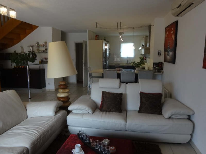 Vente maison / villa Toulouse 350 000€ - Photo 2