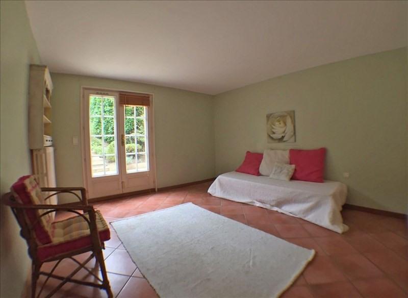 Viager maison / villa Monnetier mornex 1470000€ - Photo 10