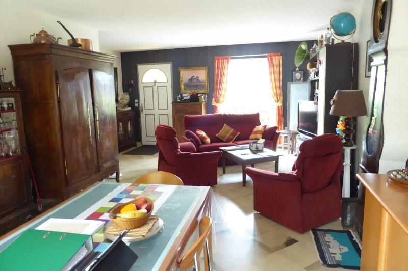 Sale house / villa Brive la gaillarde 176550€ - Picture 9