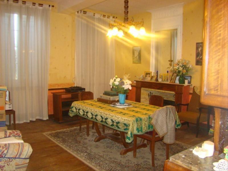 Vente maison / villa Mussidan 107000€ - Photo 4