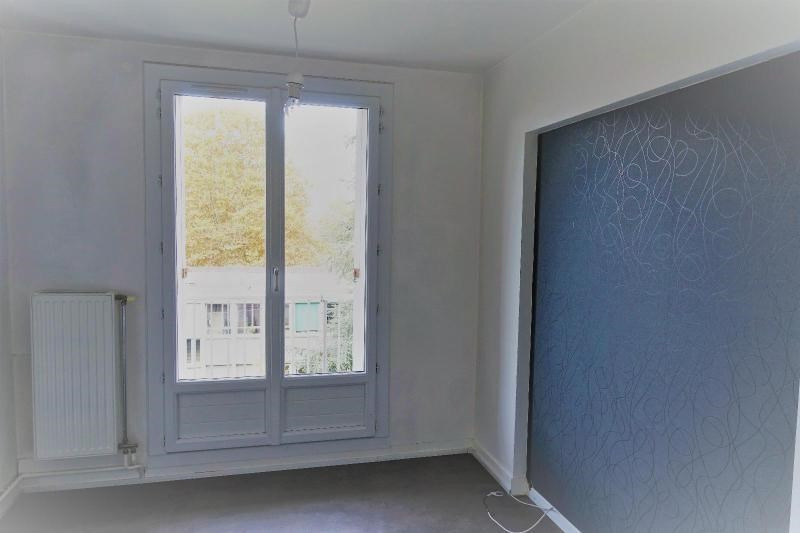 Location appartement St martin d'heres 602€ CC - Photo 1