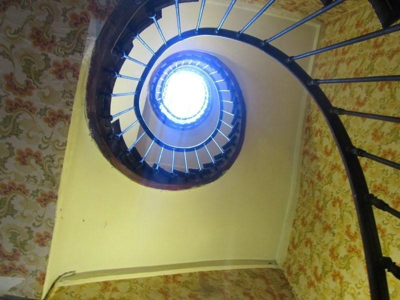 Sale house / villa Montendre 220000€ - Picture 9