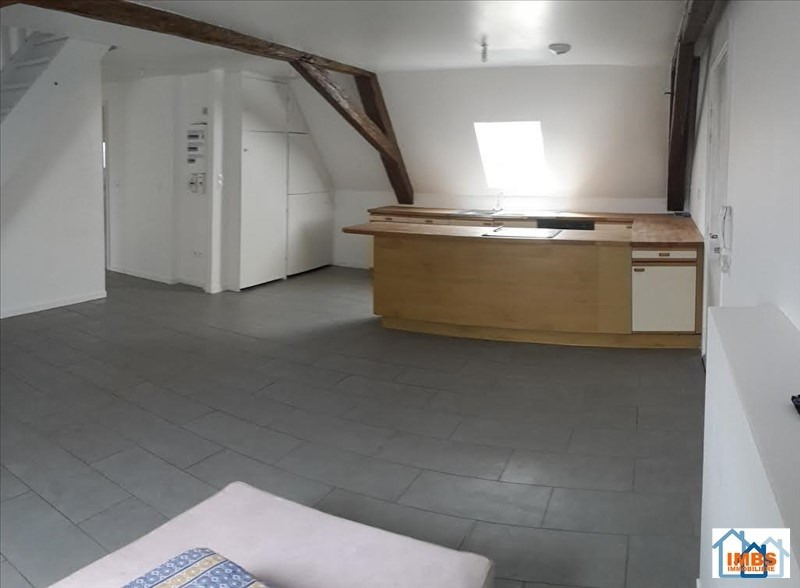 Rental apartment Entzheim 690€ CC - Picture 5