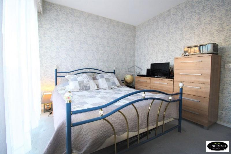 Vente appartement Saint laurent du var 259000€ - Photo 5