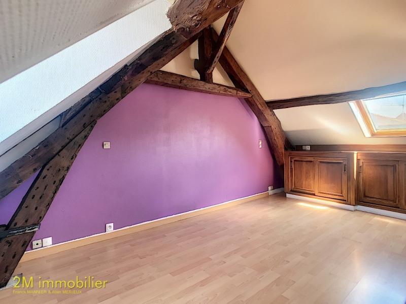 Rental apartment Melun 587€ CC - Picture 6