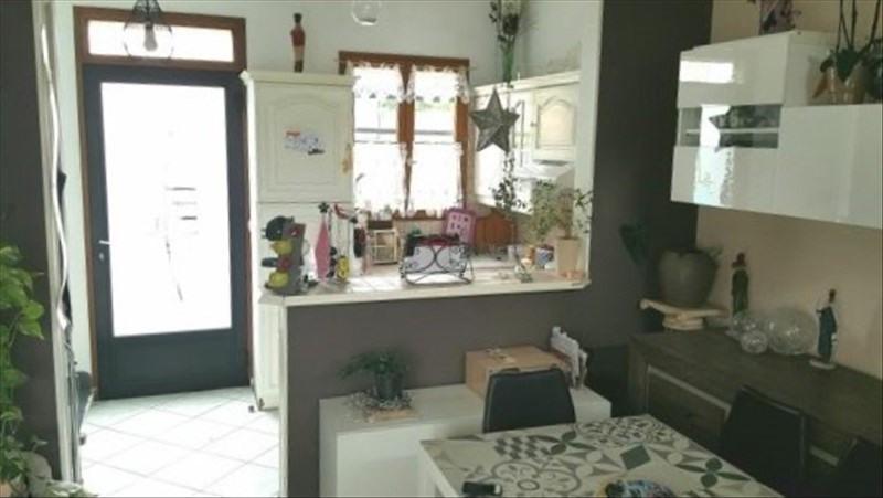 Vente maison / villa Conflans ste honorine 257000€ - Photo 4