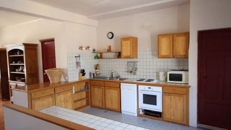 Vente de prestige maison / villa Najac 325000€ - Photo 3