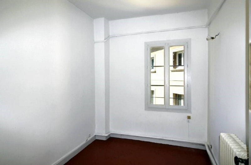 Sale apartment Avignon 212 000€ - Picture 2