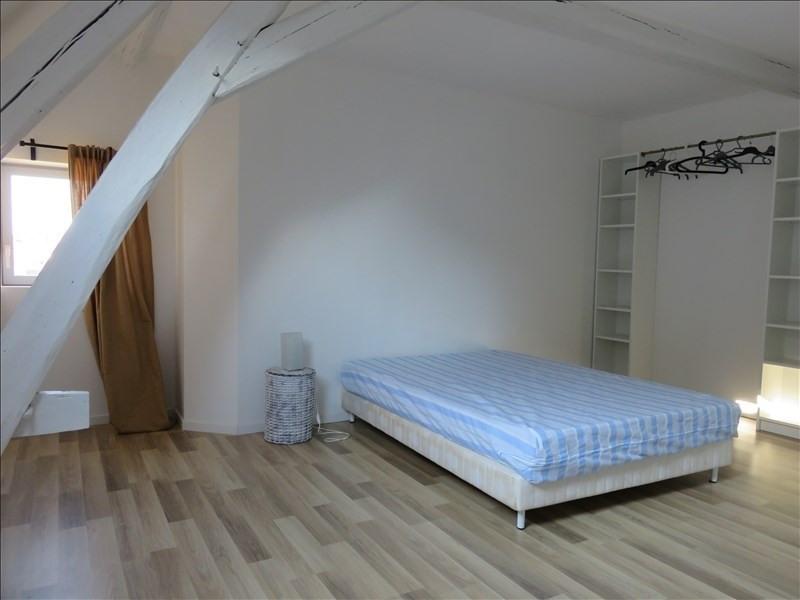 Location appartement Bonny sur loire 535€ +CH - Photo 5
