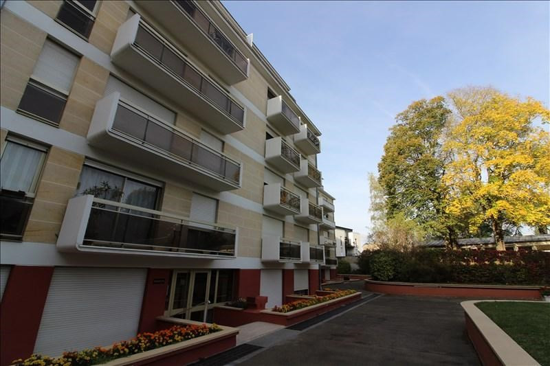 Sale apartment Chartres 59 360€ - Picture 1
