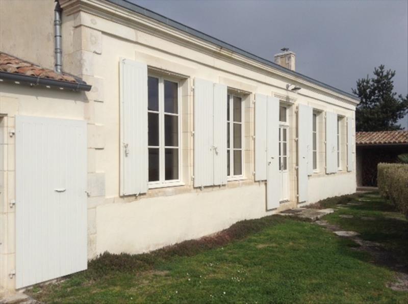 Vente de prestige maison / villa St pierre d oleron 649000€ - Photo 3