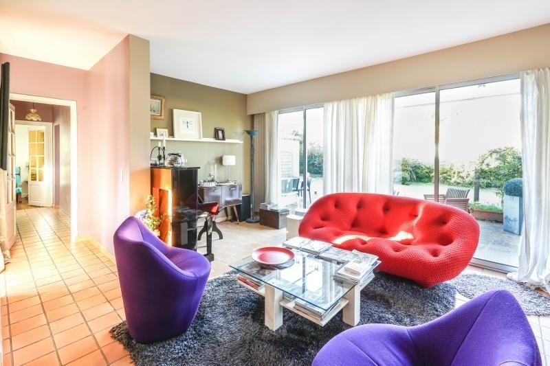 Vente maison / villa Bouaye 399500€ - Photo 1