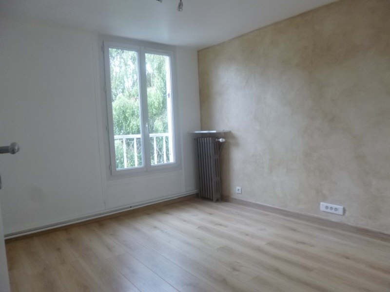 Vente appartement Deuil la barre 208 000€ - Photo 4
