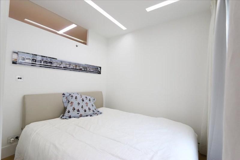 Verhuren  appartement Paris 2ème 2230€ CC - Foto 10