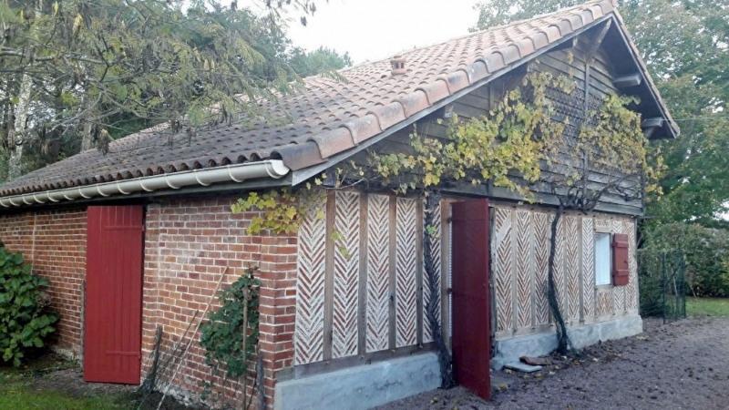 Vente maison / villa Soustons 481000€ - Photo 6