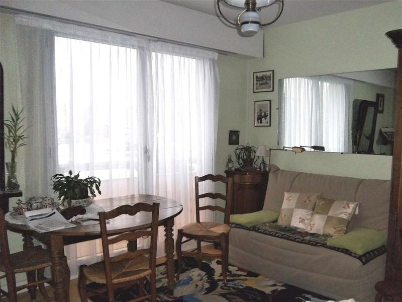 Vente appartement Les sables-d'olonne 190800€ - Photo 3