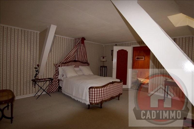 Sale house / villa Lembras 549000€ - Picture 14
